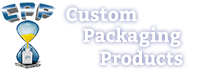 Custom Packaging Products