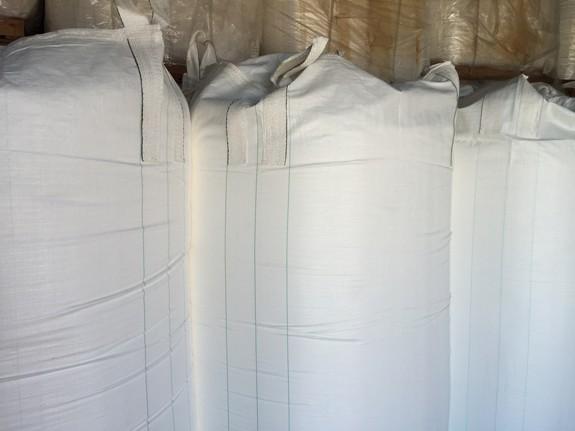 Chemical Bulk Bags