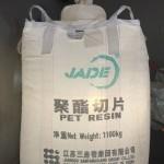 One Ton Bulk Bags